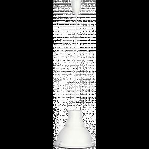 5798W