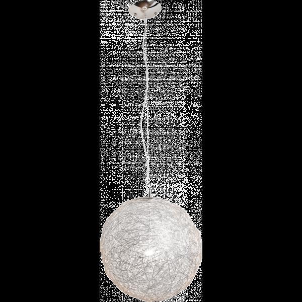 6547ST