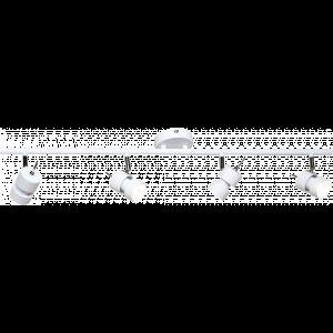 6618W