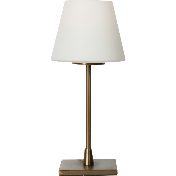6933BR