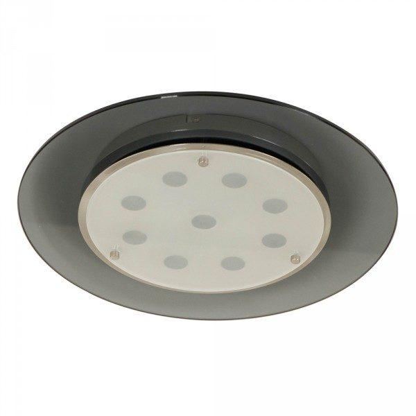 Extreem Steinhauer Ronde plafondlamp Tocoma 7542 - Koop Nu! JK28