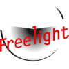 Freelight Logo