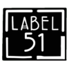 Logo_LABEL