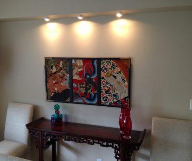 Alles over plafondlampen breman verlichting - Kiezen werkoppervlak ...