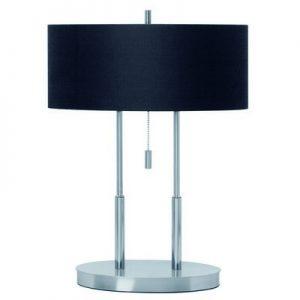 breman-tafellamp-exclusief