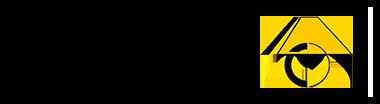 Breman Verlichting Webshop