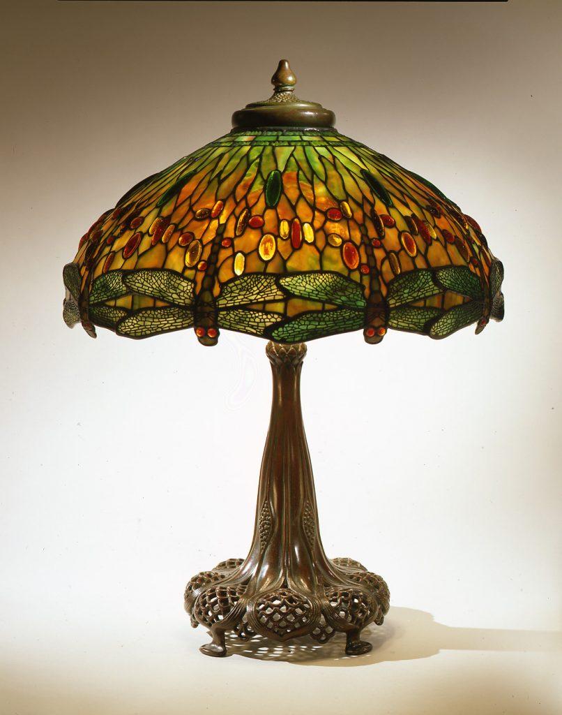 Echte klassieke verlichting - Breman Verlichting