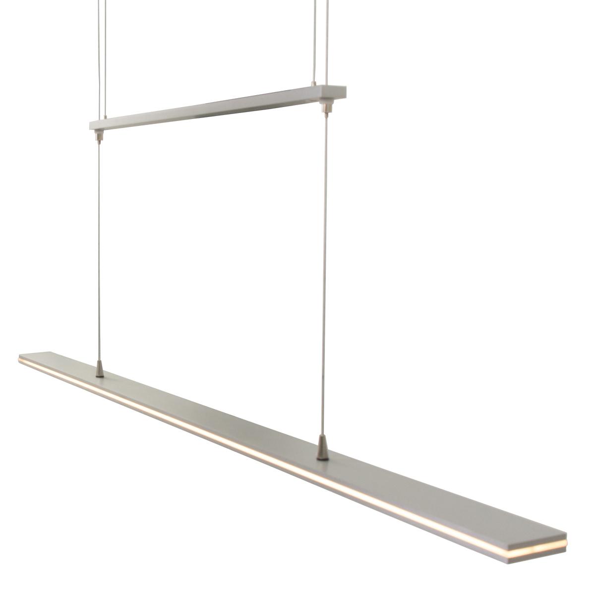 eetkamer-hanglamp - Breman Verlichting