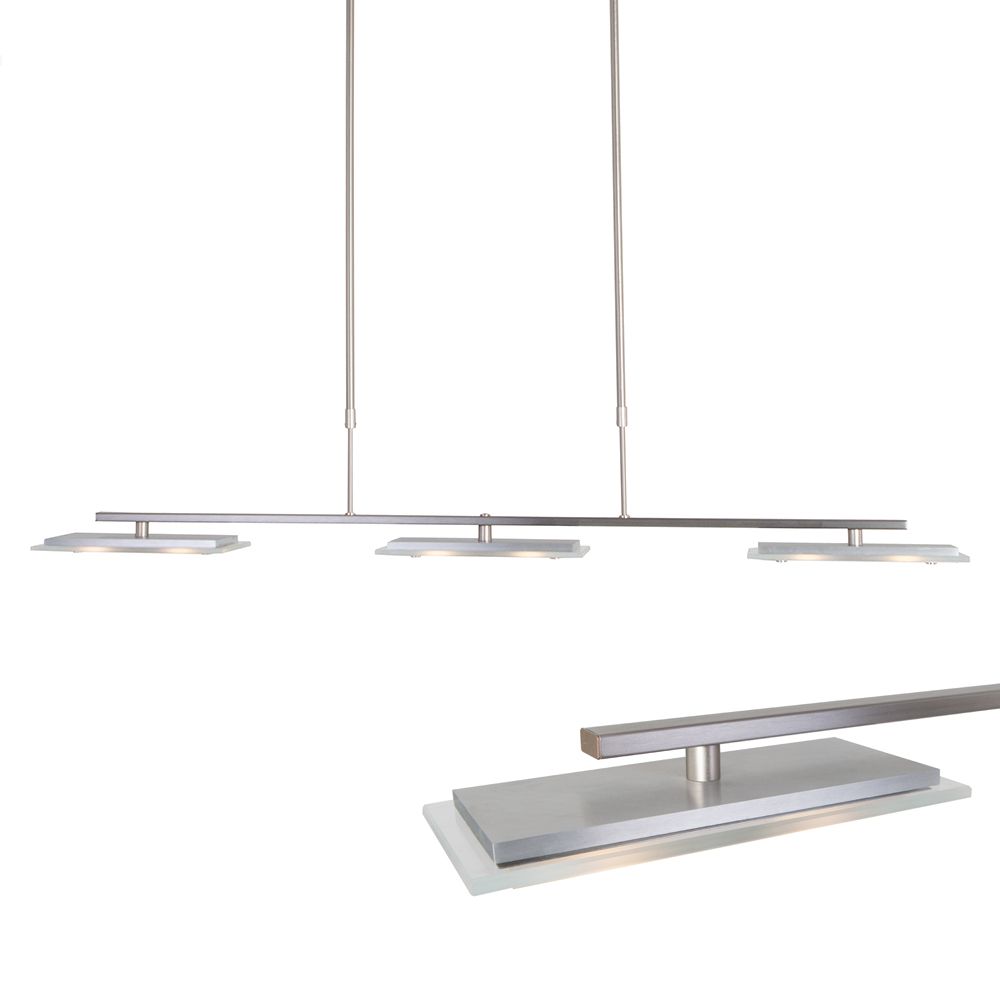 hanglamp-modern-led-glas-3lichts-eetkamer-eettafel-lamp_1 - Breman ...