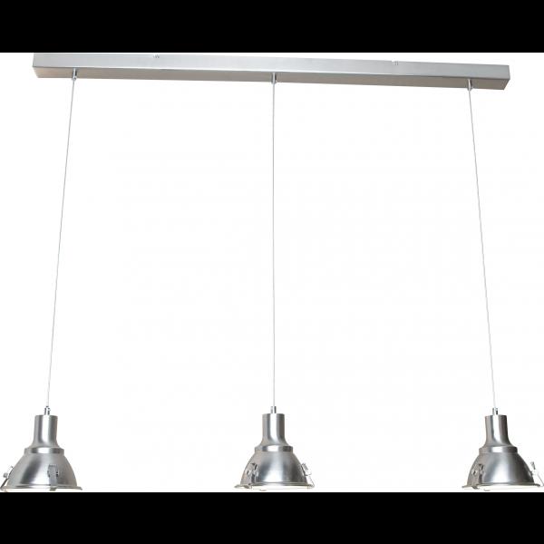 6526ST