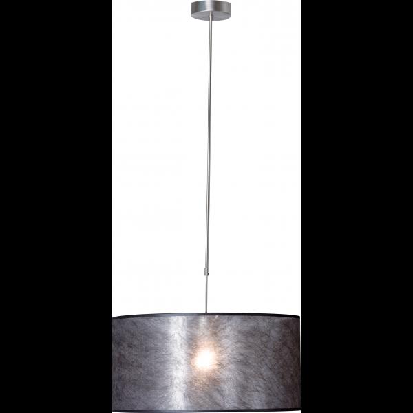 9610ST