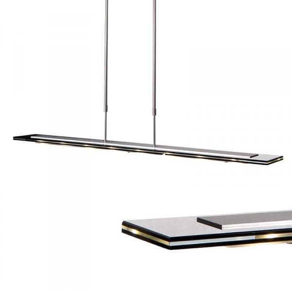 https://www.breman-verlichting.nl/wp-content/uploads/hanglampen-staal-modern-7080st-favourite-led-glasplaat-hanglamp-steinhauer_1.jpg