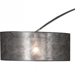 Steinhauer Lampenkap zwart sizofloor 50cm K1066N