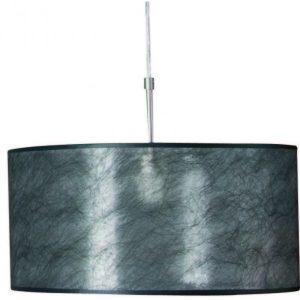 Steinhauer Lampenkap zwart sizofloor 40cm K1068N