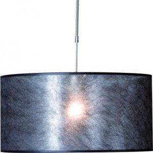 Steinhauer Lampenkap zwart sizofloor 50cm K1069N