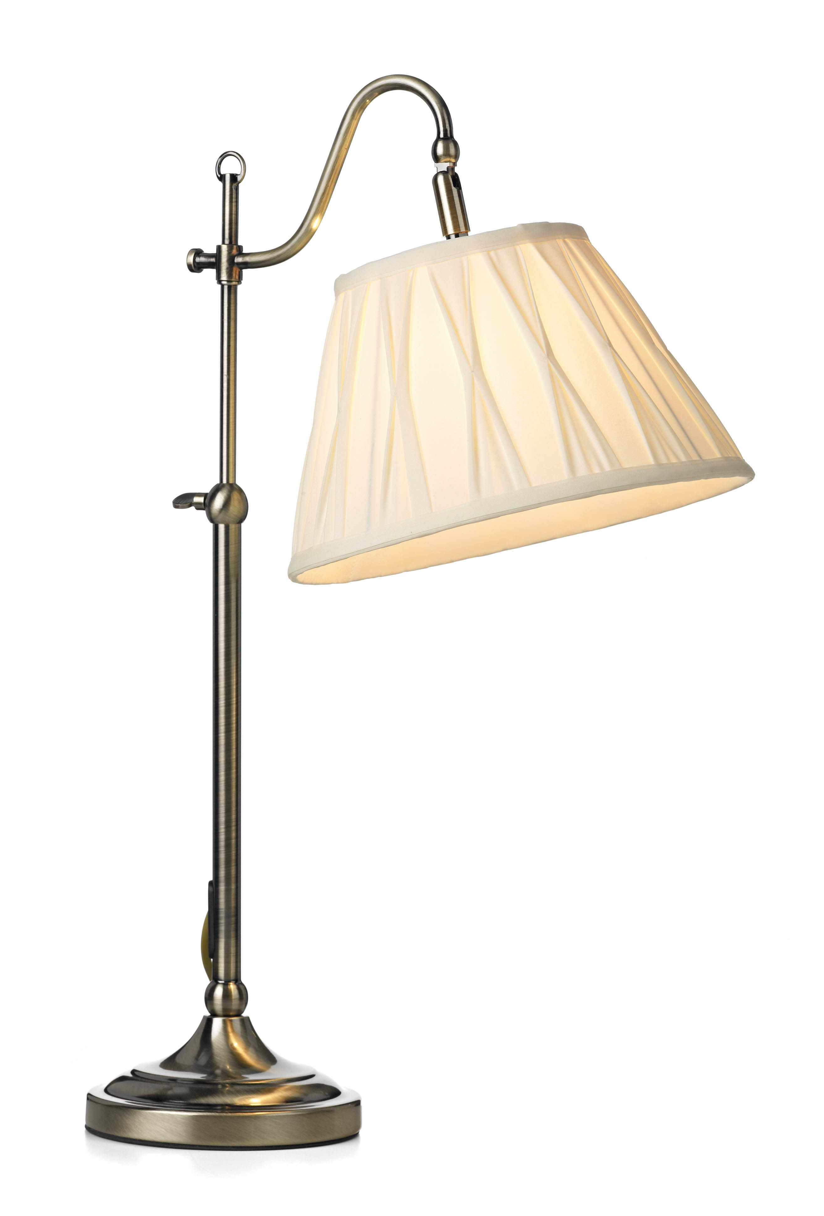 klassieke-moderne-lamp - Breman Verlichting