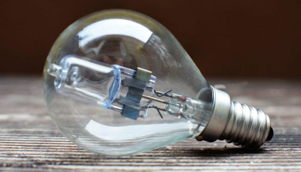 led-fitting-lamp-overzicht
