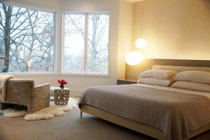 Slaapkamer Verlichting Bed : Slaapkamer bedroom verlichting breman verlichting