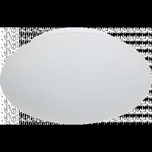 Steinhauer Plafondlamp 2621W wit 25cm
