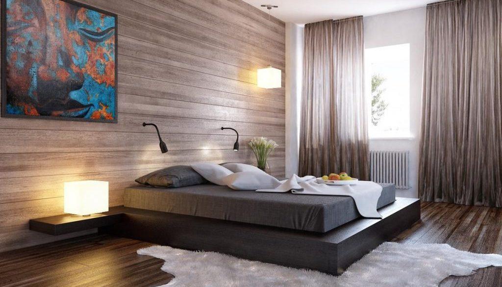 Slaapkamer verlichting & lampen - Breman Verlichting