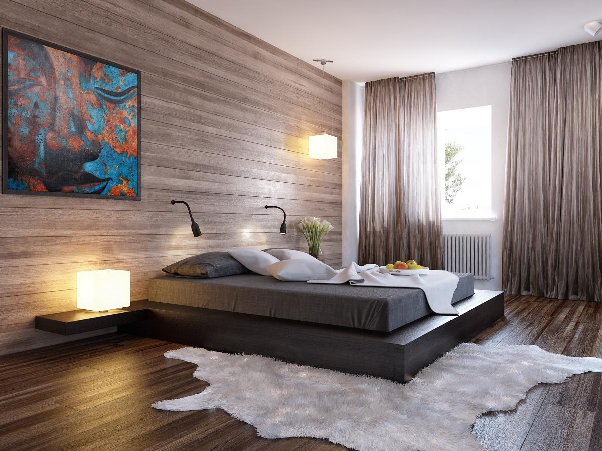 Grijze Slaapkamer Lamp : Plafondlampen voor elke kamer breman verlichting