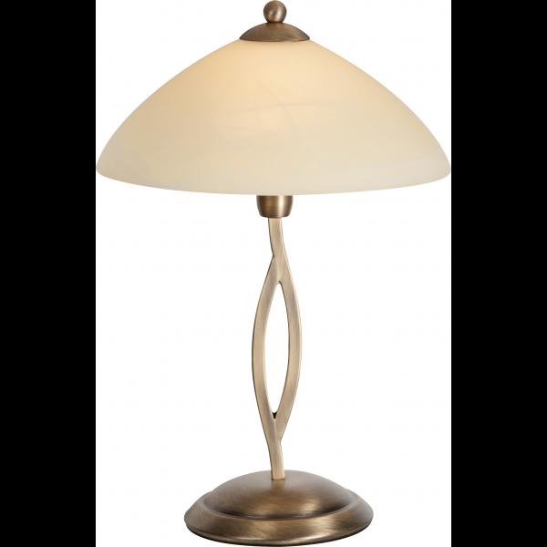 6842BR
