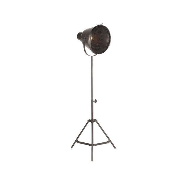 vloerlamp_gaas_raw_iron_metaal_60x60x110-170_perspectief_aan