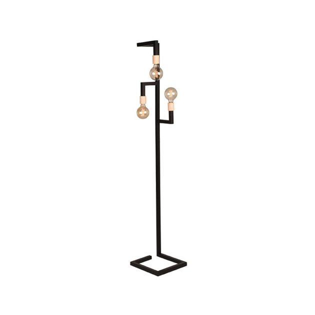 vloerlamp_loco_zwart_metaal_naturel_hout_30x30x165_cm_perspectief_aan