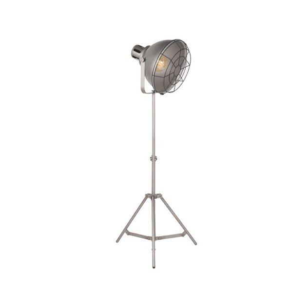 vloerlamp_max_burned_steel_metaal_60x60x145-170_cm_perspectief_aan
