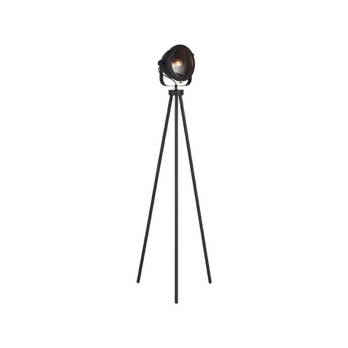 vloerlamp_tuk-tuk_zwart_metaal_34x23x150_cm_perspectief_aan