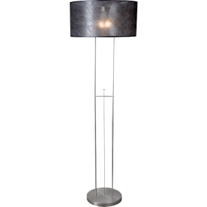 9604ST