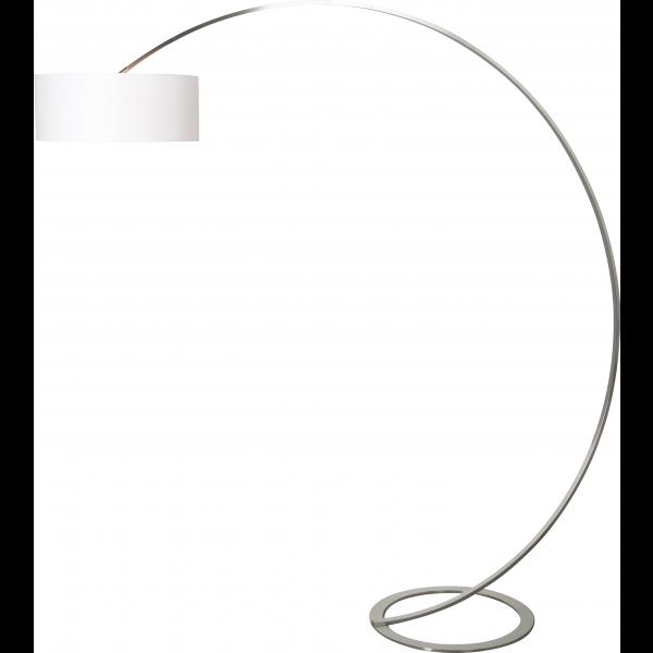 9625ST