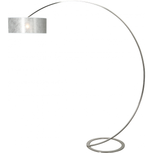 9626ST