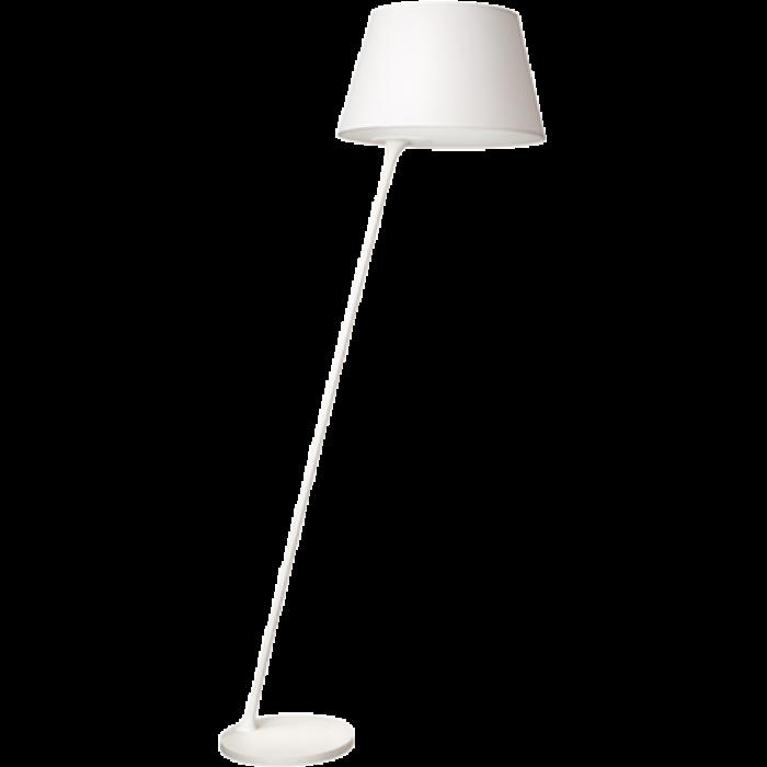 vloerlampphilips