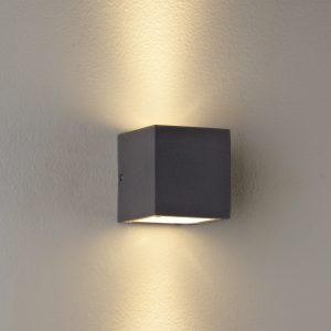 wandlamp-modern