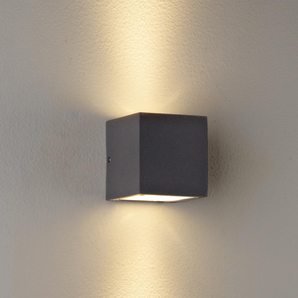 Alles Over Wandlampen Bij Breman Breman Verlichting
