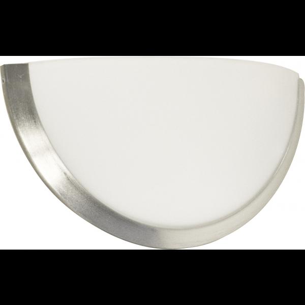 Steinhauer Wandlamp 2355 staal